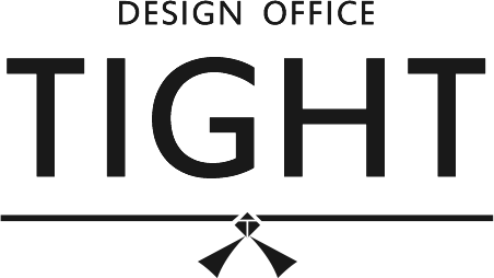 DESIGN OFFICE TIGHT